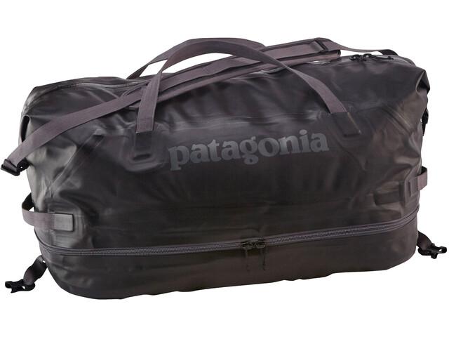 Patagonia Stormfront matkakassi 65l , musta